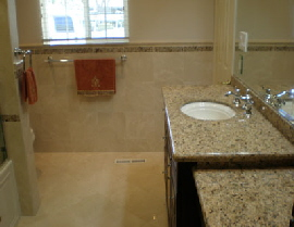 granite_bathroom_1