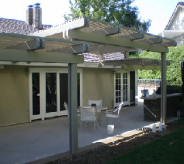 patio_cover_7