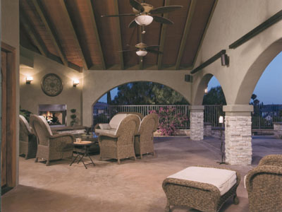 patio_cover_arched